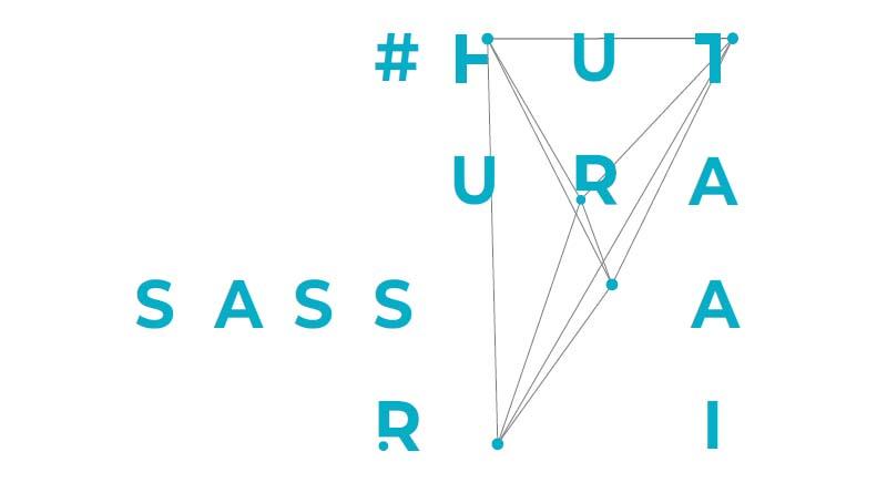 #FUTURASASSARI: 3 giorni per il Piano Nazionale Scuola Digitale