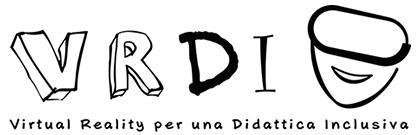 Logo VRDI